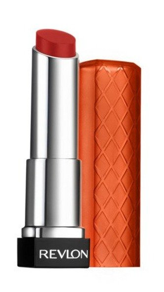 Revlon ColorBurst Lip Butter Masełko do ust 035 Candy Apple 2,55 g