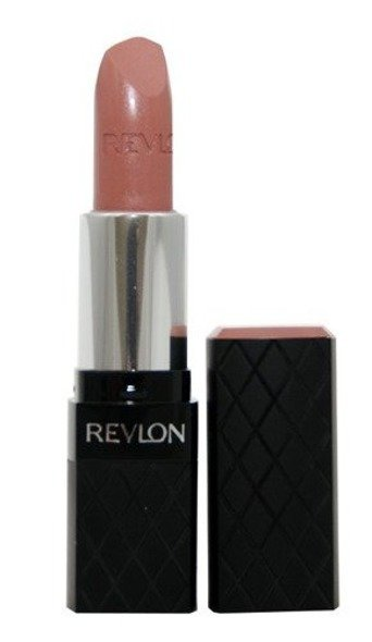 Revlon ColorBurst Lipstick Pomadka do ust 035 Blush 3,7 g