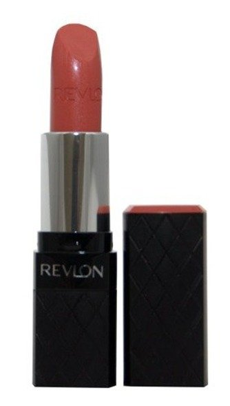 Revlon ColorBurst Lipstick Pomadka do ust 075 Peach 3,7 g