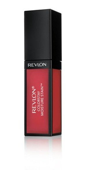 Revlon Colorstay Moisture Stain Lakier do ust 025 Cannes Crush 8 ml