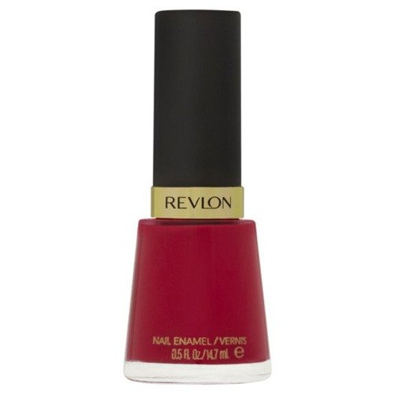 Revlon Nail Enamel Lakier do paznokci 270 Cherries In The Snow 14,7 ml