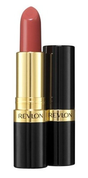 Revlon Super Lustrous Creme Lipstick Kremowa pomadka do ust 415 Pink In The Afternoon 4,2 g