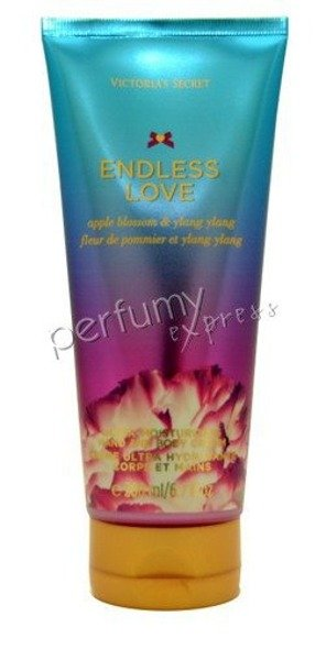 Victoria's Secret Endless Love Krem do Ciała 200 ml