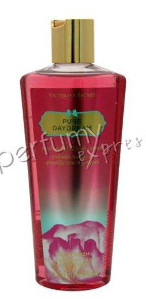 Victoria's Secret Pure Daydream Żel pod prysznic 250 ml