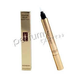 Yves Saint Laurent Touche Eclat korektor rozświetlający nr 3 Light Peach 2,5 ml